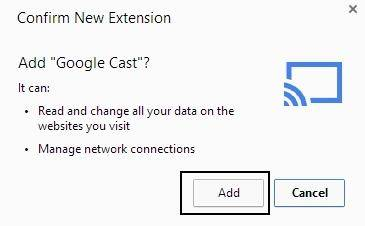 how_to_stream_local_media_with_chromecast_Chrome_browser_add_google_cast