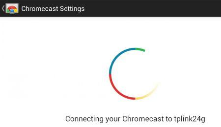 change_chromecast_wifi-network_connecting_to_new_wifi_network
