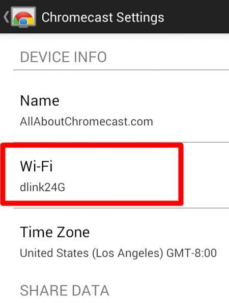 change_chromecast_wifi-network_device_info