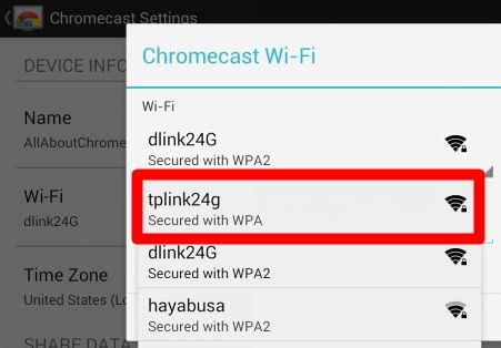 change_chromecast_wifi-network_new_wifi_network