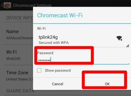 change_chromecast_wifi_password_new_network
