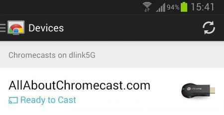 rename-chromecast-verify-new-name
