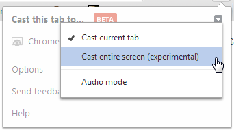 share-desktop-screen-to-chromecast-cast-entire-screen