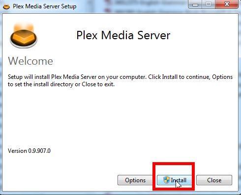 plex-media-server-stream-local-media-to-chromecast-install-plex-media-server
