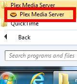plex-media-server-stream-local-media-to-chromecast-start-pms
