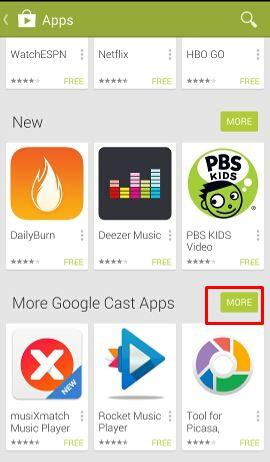 How_to_ese_Android_app_stream_local_media_files_Chromecast_more-apps