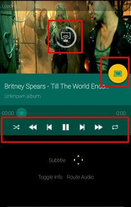 How_to_use_Android_app_stream_local_media_files_Chromecast_play_on_chromecast