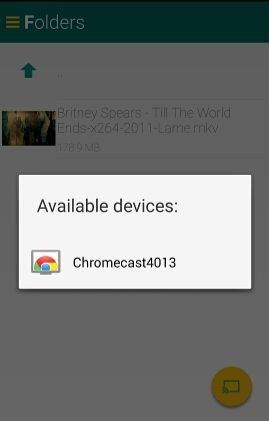 How_to_use_Android_app_stream_local_media_files_Chromecast_select_chromecast