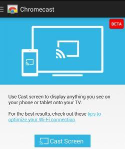 Screen_mirroring_with_chromecast_cast_screen_available