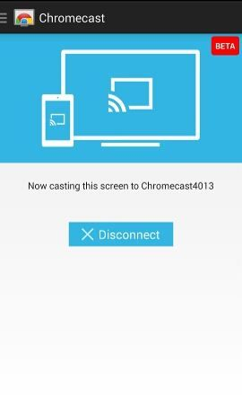 Screen_mirroring_with_chromecast_cast_screen_casting_now