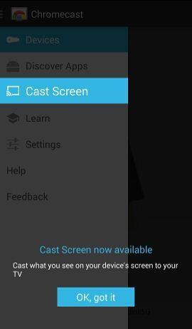 Screen_mirroring_with_chromecast_cast_screen_chromecast_app