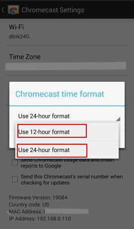 change_chromecast_time_format_chromecast_time_zone_time_format_2