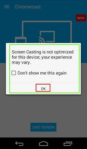 Android_screen_cast_for_Chromecast_2_warning_cast_screen