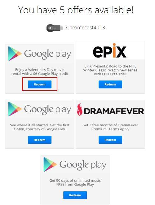 Chromecast_offers_guide_3_available_chromecast_offers