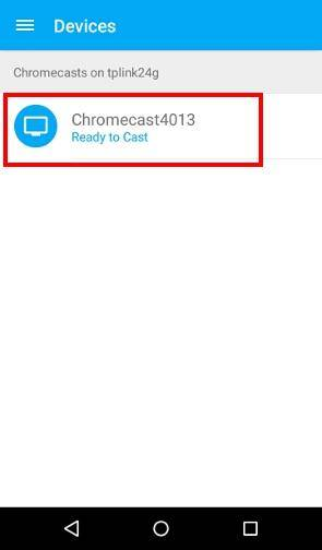 Chromecast_offers_guide_5_chromecast_app