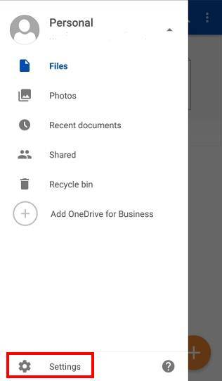 stream_photos_and_videos_on_OneDrive_to_Chromecast_3_camera_upload