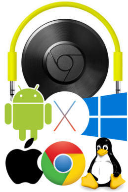 chromecast_audio_companion_device_supported_os
