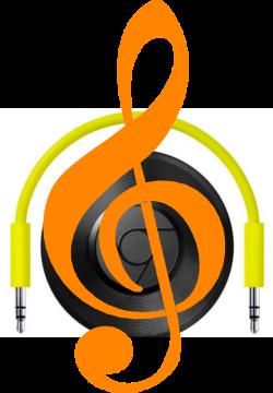 chromecast_audio_guide