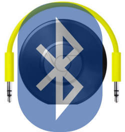 chromecast_audio_vs_bluetooth