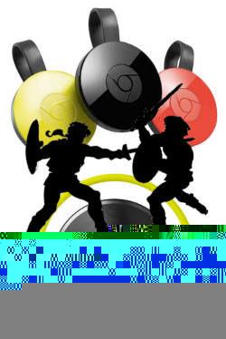 chromecast_vs_chromecast_audio