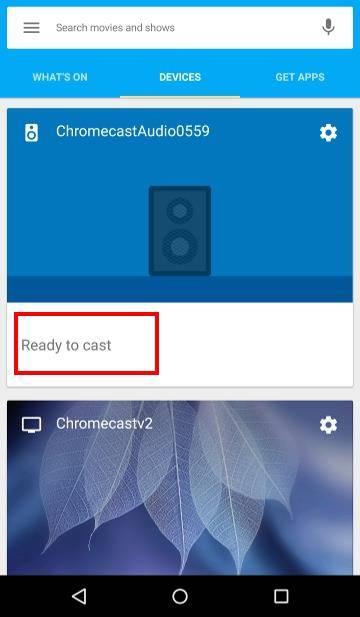 setup_chromecast_audio_12_ready_to_cast