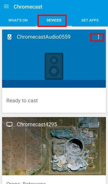factory_data_reset_chromecast_audio_1_chromecast_app
