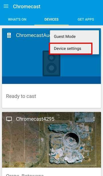 factory_data_reset_chromecast_audio_2_device_settings