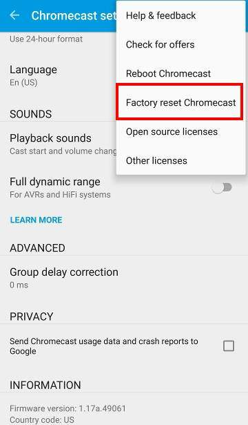 factory_data_reset_chromecast_audio_4_factory_data_reset