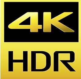 use Chromecast Ultra to stream 4K contents