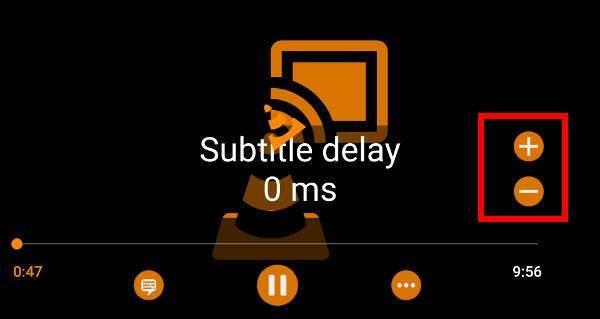 Sådan Brug Vlc til Android Stream Local Media Til-2555